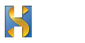 Hazard & Siegel, LLC